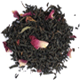 China Rose Tea